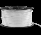 TechniSat 140 dB CoaxSat 140-4.6, 100m