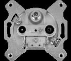 TechniSat TechniPro SV 600