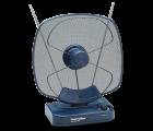 TechniSat DIGITENNE TT2, mit LTE-Filter