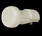 TechniSat Universal-V/H-LNB