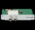 TechniSat DoppelTuner-Modul TC