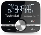 TechniSat DigitRadio Car 2
