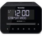 TechniSat DigitRadio 52 CD Anthrazit