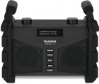 TechniSat DigitRadio 230 OD Schwarz