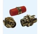 Invacom optischer Kabelverbinder