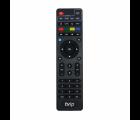 Fernbedienung zu TVIP S-Box Serie mit Bluetooth Funktion 4xx / 5xx / 6xx