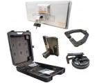 Selfsat TK30D Traveler Kit
