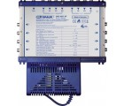 Spaun Multiswitch 9/8 SMS 9807 NF SAT-Multischalter
