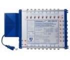 Spaun Multiswitch 9/8 SMS 9982 NFI SAT-Multischalter