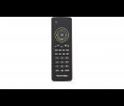 TechniSat Fernbedienung zu DigitRadio 450