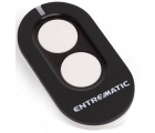 Ditec Entrematic ZEN 2, 433 MHz 2 Kanal
